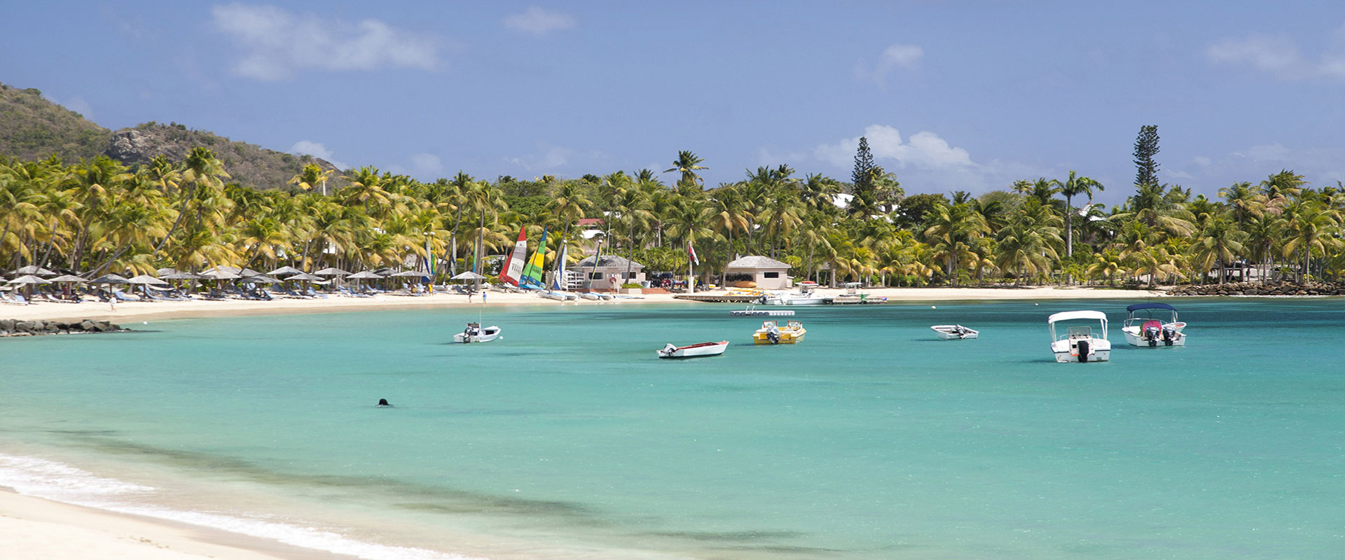 Antigua and Barbuda Citizenship Applications double in FY2018