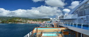 Grenada makes it's Citizenship by Investment Program more attractive