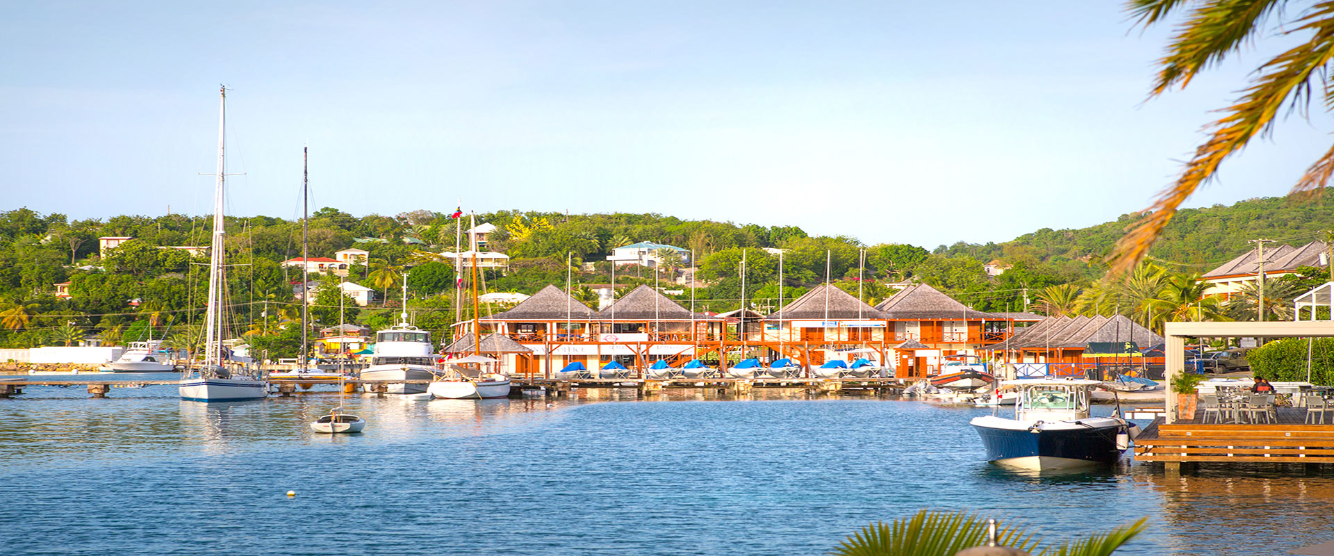 Antigua and Barbuda Citizenship Program now accepts payments in other currencies