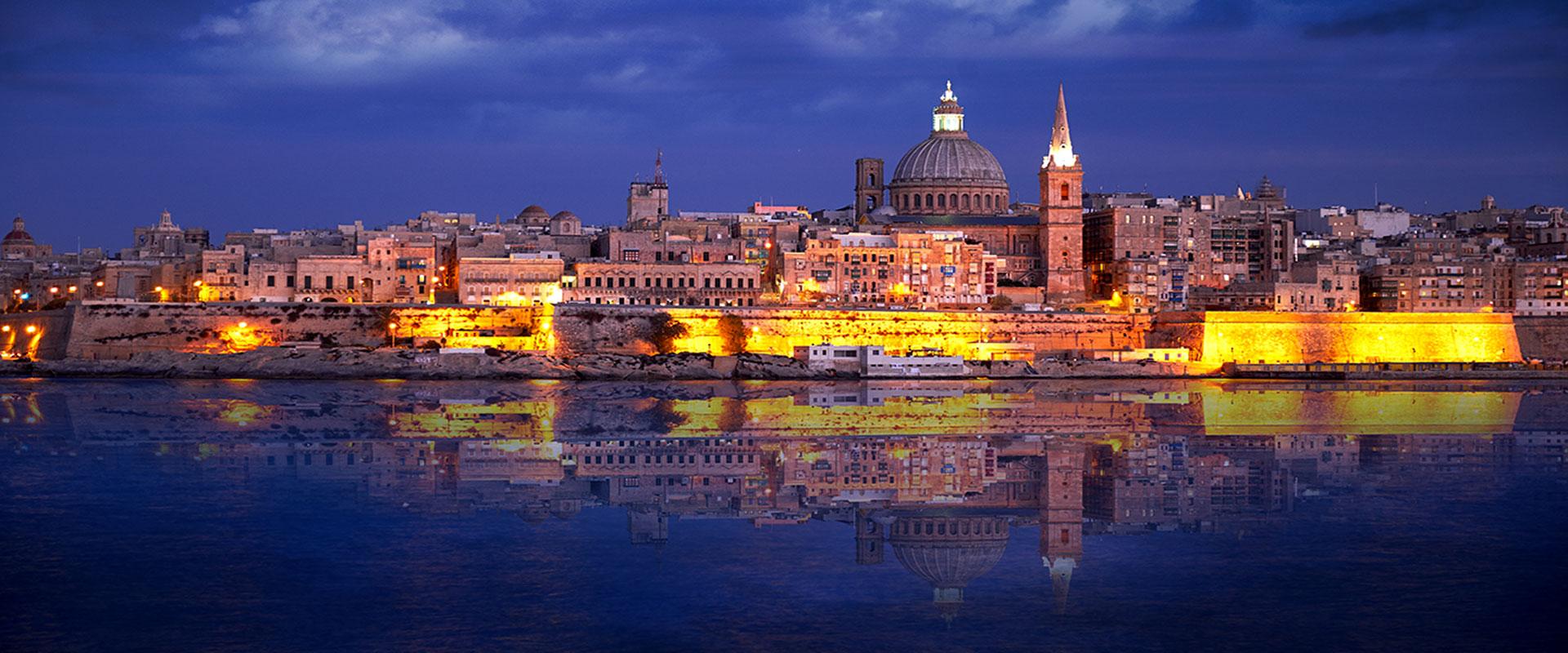 Malta Citizenship Program passes EURO 1 billion in revenue