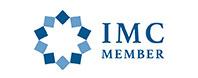 IMC – visa agents in Delhi