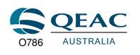 QEAC – visa consultants in Delhi