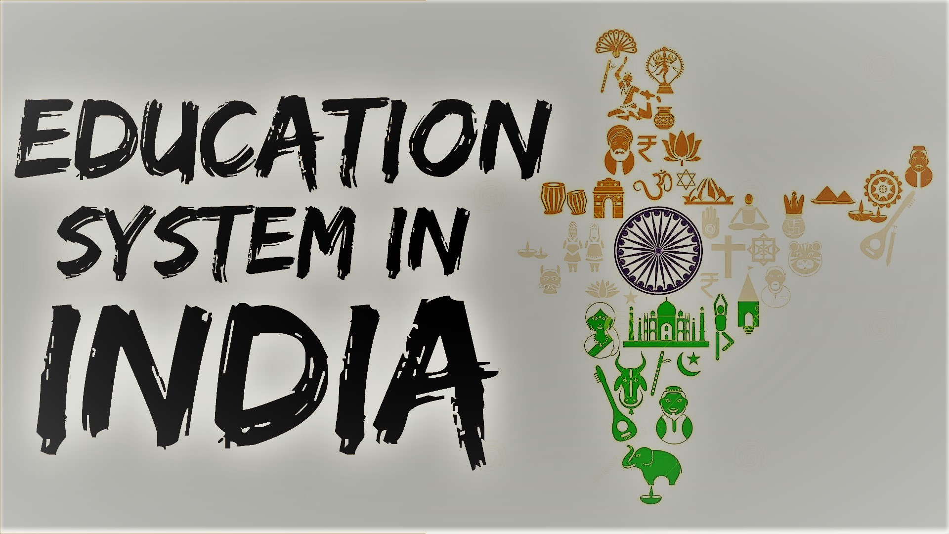 India – National Education Policy 2020
