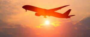 World Travel Outlook – September 2020