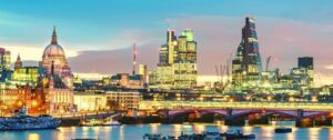 UK – New International Student Immigration Route