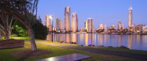 Australia – SkillSelect Invitation Round 11 September 2020