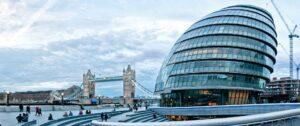 UK Universities charter flights to bring back international students