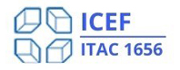 ICEF – business migration