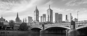 Australia announces major changes to its Business and Investment Visa Program