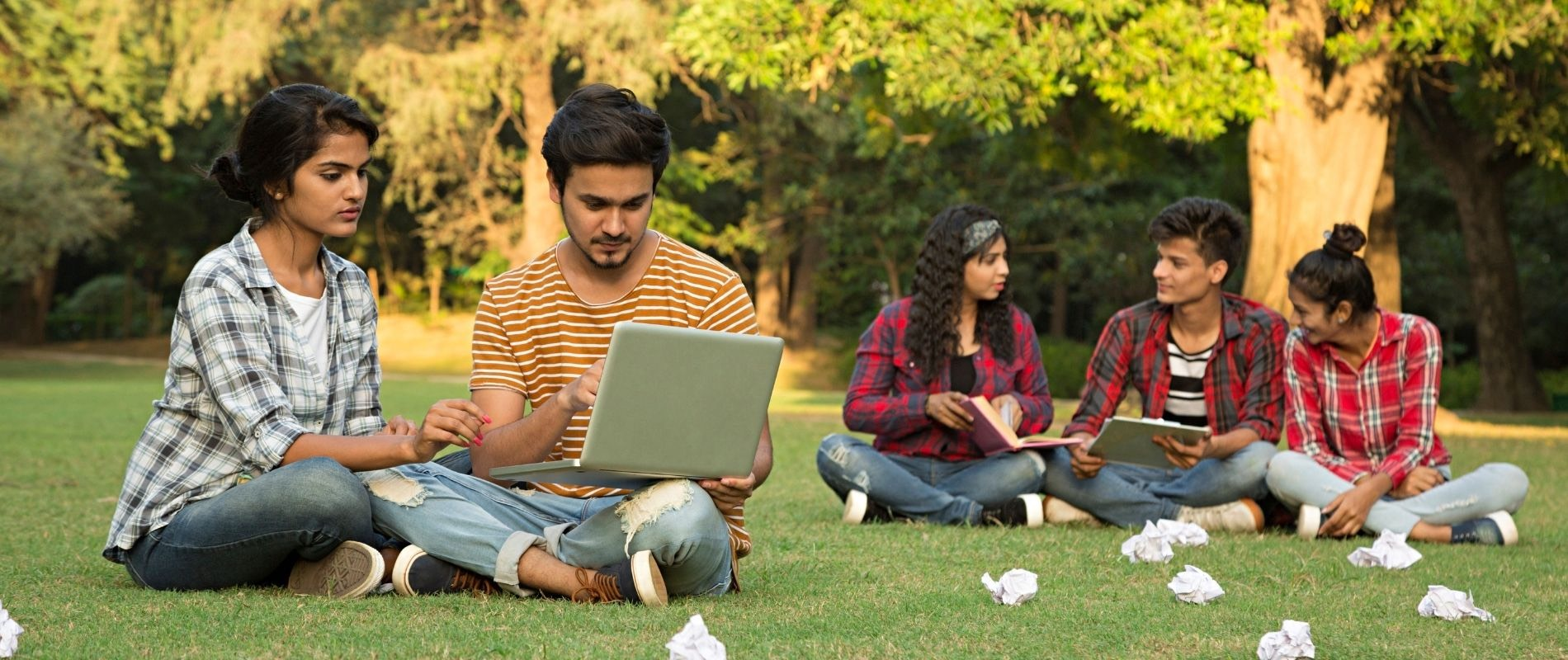 International student mobility from India to increase in 2021