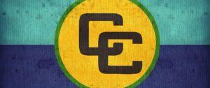 The Benefits of a CARICOM Passport