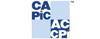ca pic – Registered immigration consultants in Delhi